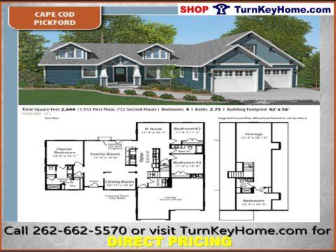 Strange Turnkeyhome Com Modular Homes Download Free Architecture Designs Momecebritishbridgeorg
