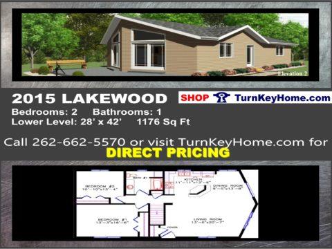 Marvelous Turnkeyhome Com Modular Homes Download Free Architecture Designs Momecebritishbridgeorg