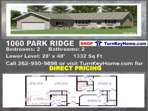 Modular Home Plans And Prices Direct From All American Homes, Canadian  American Homes, Commodore Homes, Crowne Homes, Deer Valley Homes, Liberty  Homes, ...