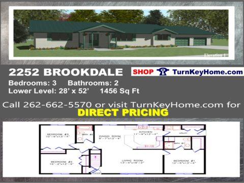 Incredible Modular Homes Download Free Architecture Designs Scobabritishbridgeorg