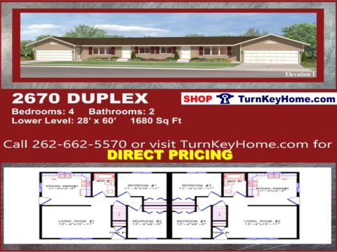 Prime Turnkeyhome Com Modular Homes Download Free Architecture Designs Momecebritishbridgeorg